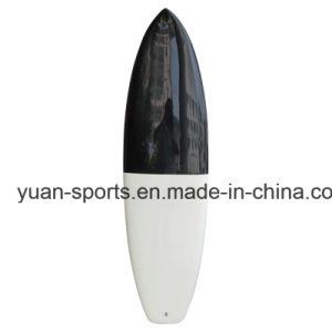 Australia Imported PU Blank Short Fish Surfboard, Surfing Board