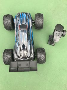 Jlb 1/10th Electric Brushless RC Car pictures & photos