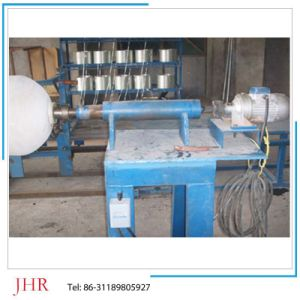 GRP Gre Composit Tank Filament Winding Machine pictures & photos