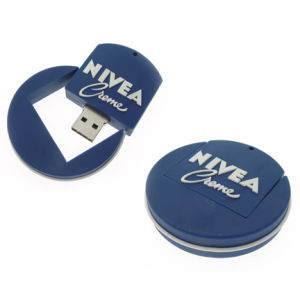 Globe USB Stick USB Globe Custom USB Flash Memory pictures & photos