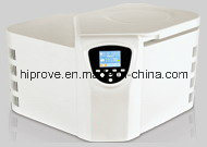 3h Series Intelligent High Speed Refrigerated Centrifuge pictures & photos
