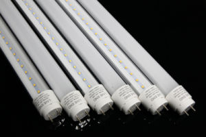 2015 Best Sale 06m 10W LED T8 Tube Light for Brazil pictures & photos