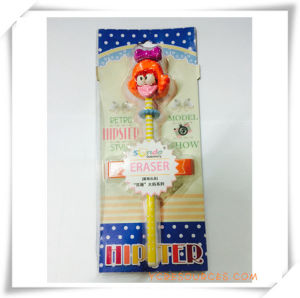 Promotional Eraser for Promotion Gift (OI05051) pictures & photos