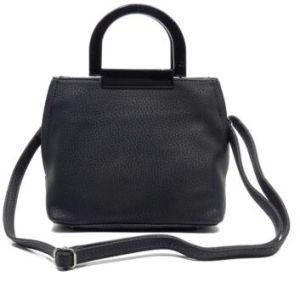 Ladies Satchel Handbag Leather Handbags Brand Handbags Online pictures & photos
