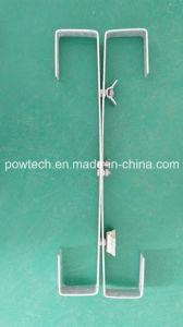 Slack Cable Storage Rack for Pole pictures & photos