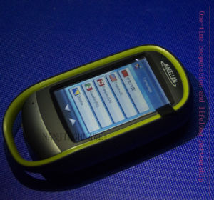 Magellan Handheld GPS for Outdoor