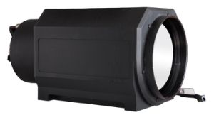 Infrared Thermal Security Camera pictures & photos