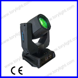 Mini Beam 132W 2r Moving Head pictures & photos