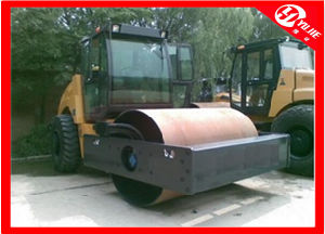 Road Roller (6-8T, 8-10T small type) pictures & photos