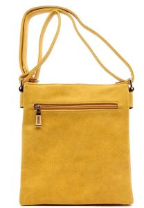 Best Designer Bags Online on Sale Bags for Ladies New Brand Handbag for Ladies pictures & photos
