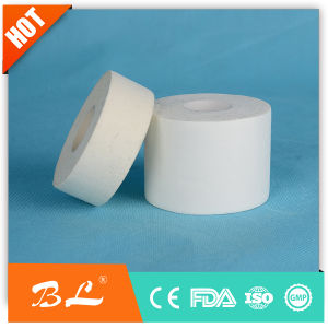 2016 High Quality Sports Tape pictures & photos