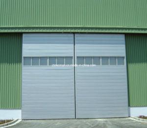 Industrial Sliding Door -D pictures & photos