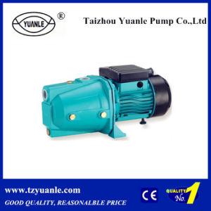 Self Priming Jet Water Pump for Irrigation (JET-100)