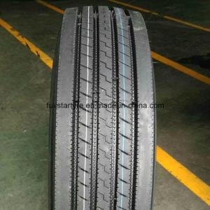 High Quality Runtek/Transking /Fireliono Truck&Bus Tire/Tyre