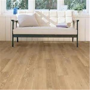 Waterproof Durable Healthy Click PVC Vinyl Floor with Best Price pictures & photos