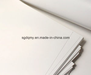 Coated Art Paper for Indonesia Market pictures & photos