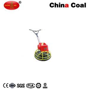 Qcm 1000 Concrete Road Trowel Machine for Sale pictures & photos