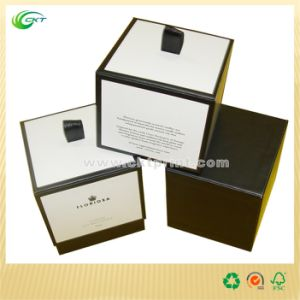 Cardboard Small Gift Box (CKT-CB-162)