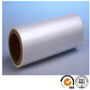 BOPP Thermal Lamination Film Roll, Glossy and Matt with Good Price and High Quality pictures & photos