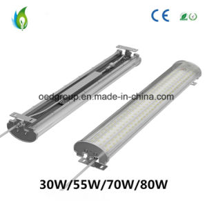 50W LED Linear Ceiling Light/Lamp IP65 Water Proof pictures & photos