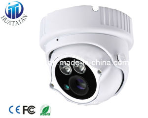 1.3megapixel 720p IR CCTV Survillance Digital Camera (IPC-2391)