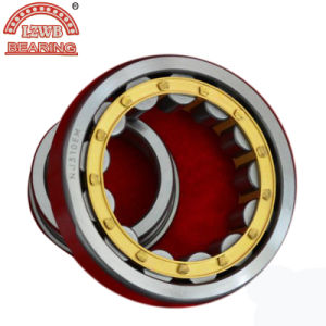 Professional Manufacturing Stable Quality Cylinder Roller Bearing (NJ310EM) pictures & photos