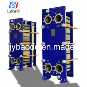Gasket Plate Heat Exchanger Bb100/Bh100 (Alfa Laval M10B/M10M) pictures & photos