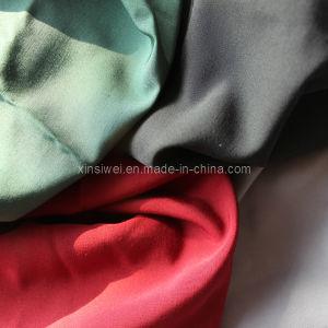 Soft Plain T/R Fabric for Garment (SL0068) pictures & photos