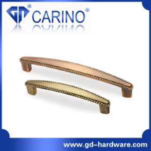 (GDC0259) Factory Classical Furniture Handle, Cabinet Handle, Classical Handle pictures & photos