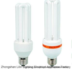 Energy Saving Light, Energy Saving Lamp, CFL 19