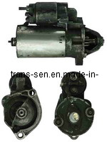 Bosch Auto Starter for Audi 80 (0-001-114-004 LRS00680) pictures & photos