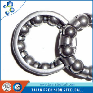 Steel Ball for Carbon, Stainless in Lowest Price pictures & photos