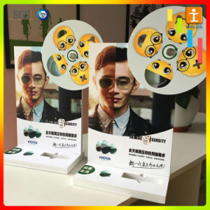 Custom Full Color Digital Board Printing (TJ-02) pictures & photos