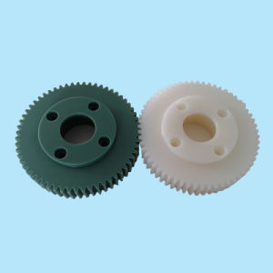 Upe Spur Gear pictures & photos