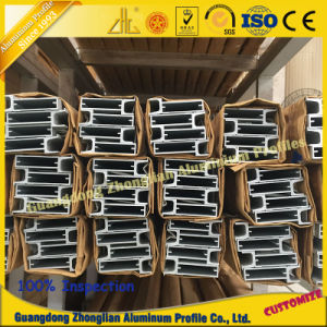 Kitchen Aluminum Frame for Glass pictures & photos