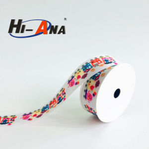 Top Quality Control Top Quality Printer Ribbon pictures & photos