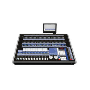 Professional Stage DMX512 Controller / 2010 Pearl Console / Disco 2048 DMX Controller pictures & photos