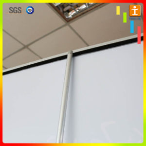 Portable Retractable Roll up Pull up Banner Stand up Banner pictures & photos
