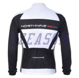 Good Quality National Team Cycling Clothes Set for Men and Women pictures & photos