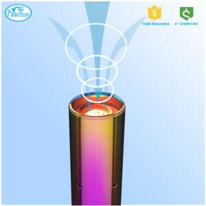 Wholesale Rechargeable USB Slim Lighter pictures & photos