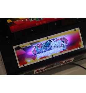 2017 Indoor Equipment HD 42inch Car Games Outrun Arcade Machine pictures & photos
