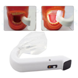 My-M013 High Quality Dental Intraoral Lighting System LED Intraoral Scanner pictures & photos