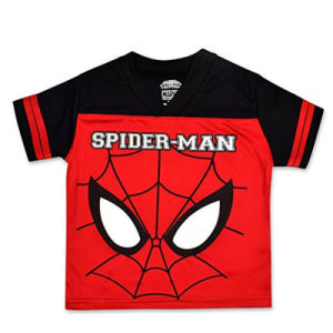 T Shirt Designing and Printing Boys′ Short Sleeve T-Shirt pictures & photos