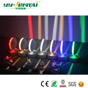 Outdoor 10W LED Windows Light with Ce/RoHS pictures & photos