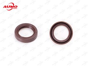 Crankshaft Oil Seal for Piaggio Zip 50 2t Engine Parts pictures & photos