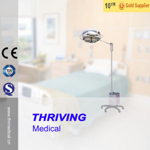 Thr-L735e Hospital Surgical Operating Lamp pictures & photos