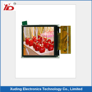 TFT 2.8``240*320 LCD Module Display with Touch Panel pictures & photos