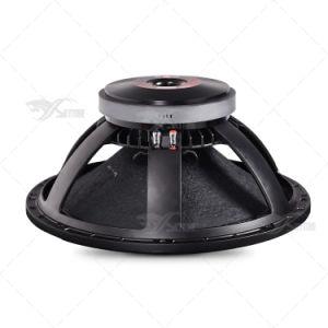 "Stx818s Single 18"" Subwoofer PRO Audio Sound System pictures & photos"