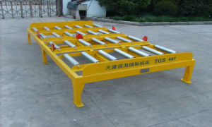 Aircraft Container Rack for Ake, Akh pictures & photos