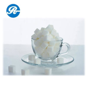 Fod Sucralose for Food Sweeteners pictures & photos